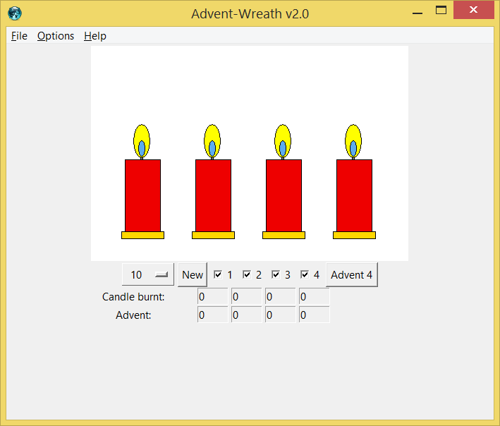 Advent Wreath screen.png