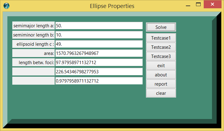 Ellipse Properties Slot Calculator Example screen.png