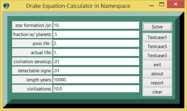 Generic Calculator Namespace Package Example screen.png