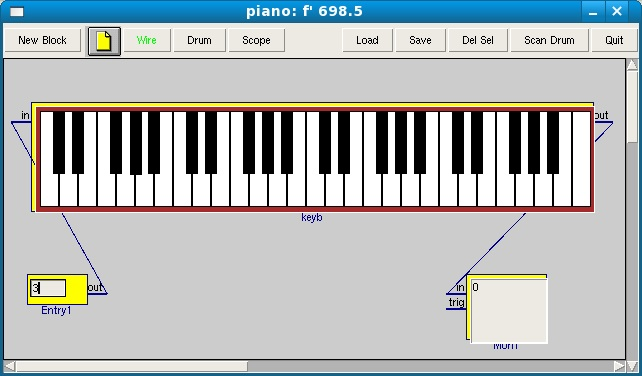 Image BWise piano4.jpg
