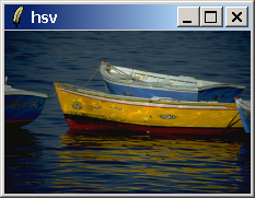 Image Processing with HSV hav1 png