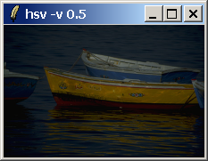 Image Processing with HSV hav2 png