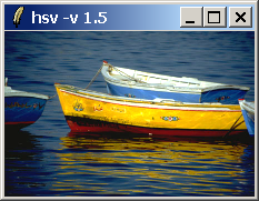Image Processing with HSV hav3 x3 png