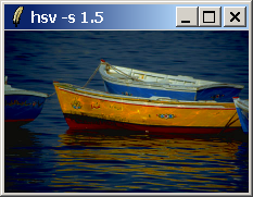 Image Processing with HSV hav5 png