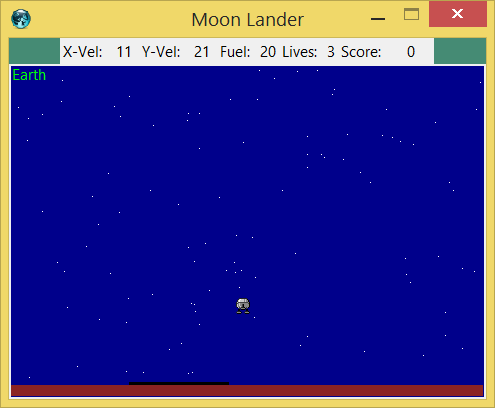 Moon Lander screen.png