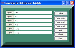 Searching for Babylonian Triplets Slot Calculator Example screen.png