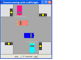 Street-crossing with Traffic-Lights streetscreen.png