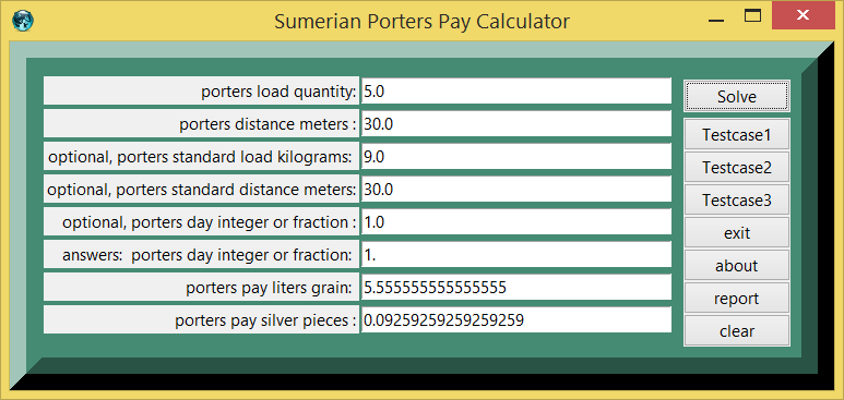 Sumerian Porters Pay Formula and eTCL Slot Calculator Demo Example screen.png