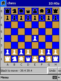 WikiDbImage ChessOnJornada.jpg