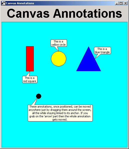 WikiDbImage canvasAnnotations_screen.png