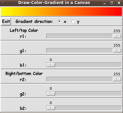 draw-color-gradient-GUI_6sliders_screenshot_426x393.png