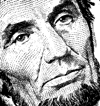 engraving_abrahamLincoln_face_dashed-parallel-linesANDhatching_see-eyes-lips-beard_blackONwhite_329x348.jpg