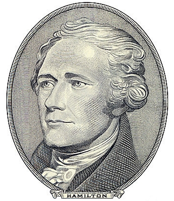 engraving_alexanderHamilton_face_near-parallel-lines-on-face_see-hilite_352x406.jpg