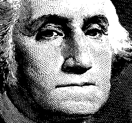 engraving_georgeWashington_face_parallel-linesANDhatching_see-hair-lips_blackONwhite_447x416.jpg