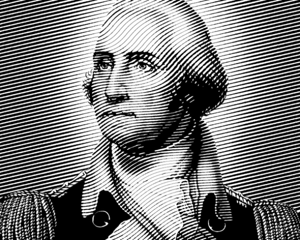engraving_georgeWashington_portrait_parallel-lines-pinchedEnds_noHatch_610x488.jpg