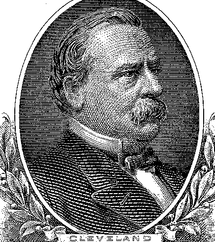 engraving_groverCleveland_faceInOval_lotsOfHatching_see-moustache-hair-coat_blackONwhite_436x490.jpg