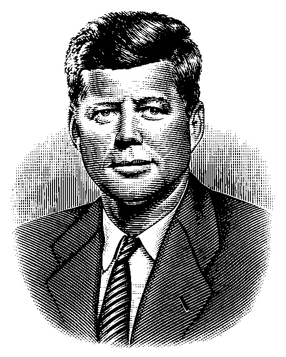 engraving_johnKennedy_portrait_near-parallel-lines-on-faceANDdot-gridsANDhilites_blackONwhite_561x700.jpg