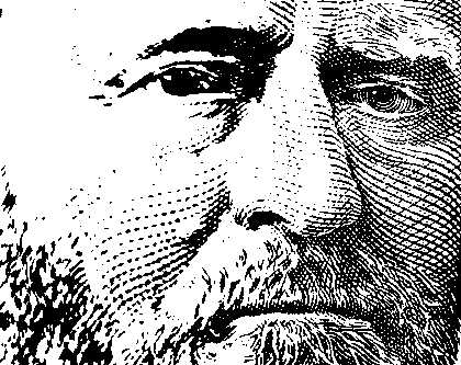 engraving_ulyssesGrant_face_parallel-linesANDhatching_hairsANDwart_blackONwhite_420x333.jpg