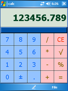 etcl calculator inhouse png