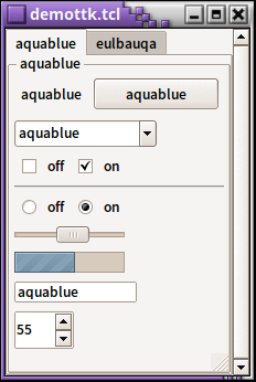 img-ttk-demo-aquablue