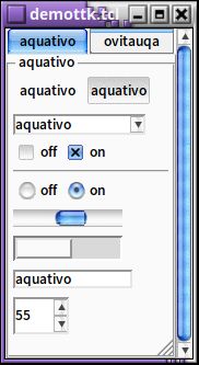 img-ttk-demo-aquativo