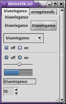 img-ttk-demo-blueelegance
