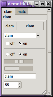 img-ttk-demo-clam