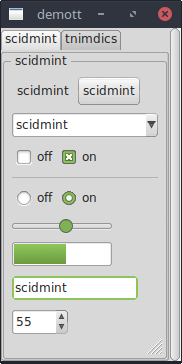 img-ttk-demo-scidmint