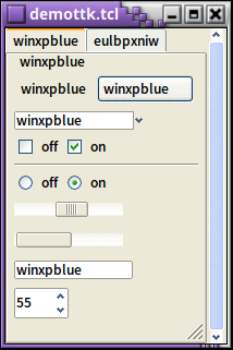 img-ttk-demo-winxpblue