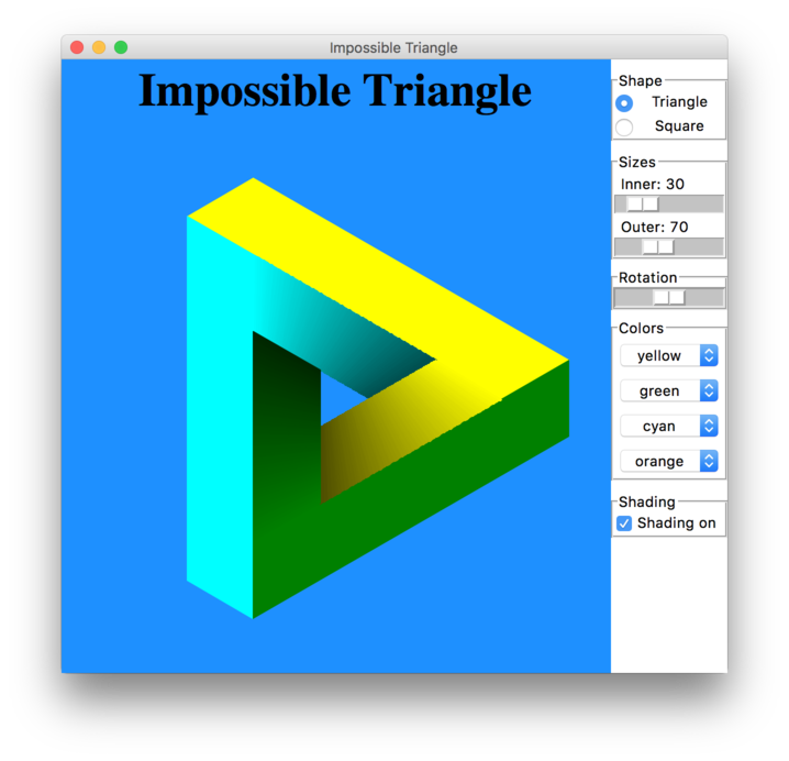 impossible_triangle_image2