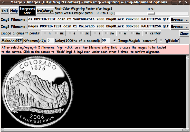 merge2images_B1_newMakeAniGIFbutton_coinColorado_screenshot_780x544.jpg