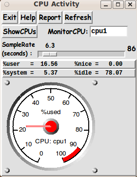 meter_cpu_usage_ID-cpu1_screenshot_281x363.jpg