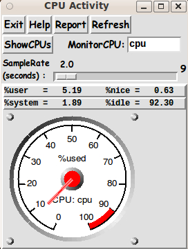 meter_cpu_usage_ID-cpu_screenshot_272x361.jpg