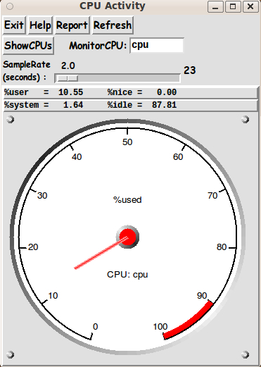 meter_cpu_usage_large_screenshot_371x521.jpg