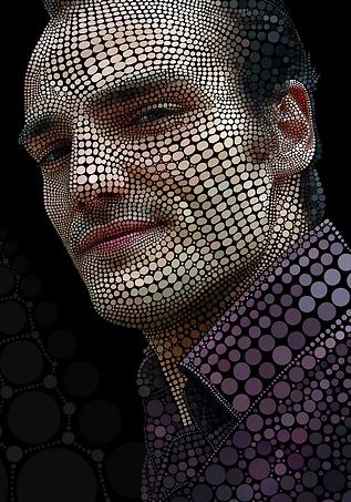 photo-pointillism_facePhoto_ovalsSuperimposedOnFace_353x476.jpg