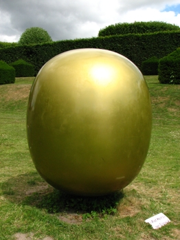 superellipse_egg_statue_EgeskovCastle_262x349.jpg