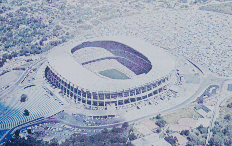 superellipse_olympicStadium_mexicoCity_232x146.png