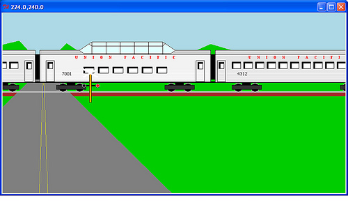 trains2.tcl screen1.jpg