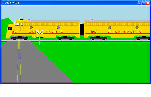 trains2.tcl screen2.jpg