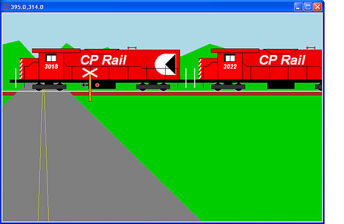 trains2.tcl screen3.jpg
