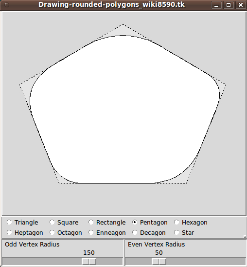 vetter_Drawing-rounded-polygons_wiki8590_screenshot_508x547.jpg
