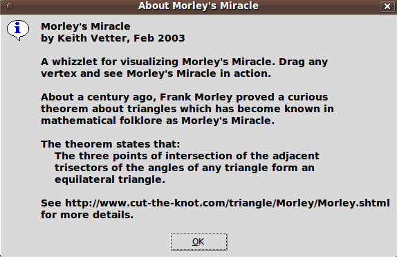 vetter_MorleysMiracle_About_screenshot_574x371.jpg