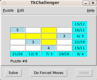 vetter_tkChallenger_gameBoard_screenshot_337x281.jpg