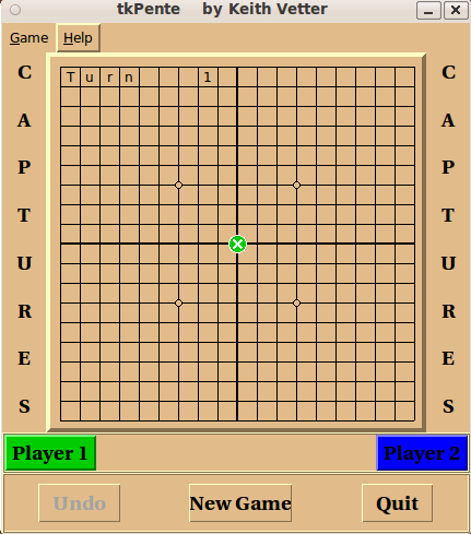 vetter_tkPente_gameBoard_screenshot_431x489.jpg