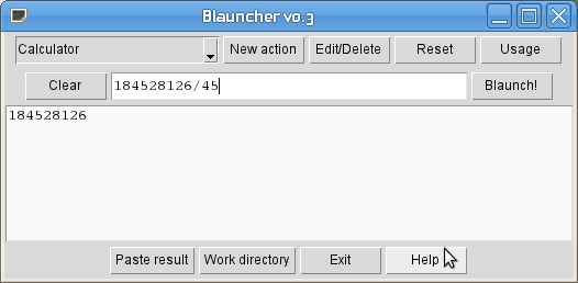 https://wiki.tcl-lang.org/_repo/images/Blauncher0.3.png