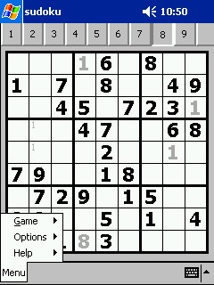https://wiki.tcl-lang.org/_repo/wiki_images/sudoku-ce.jpg
